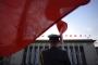 NYT: Çin, CIA'in ülkedeki operasyonlarına ağır darbe vurdu
