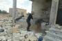 İdlib'de Ahrar Şam'a dönük saldırıyı IŞİD üstlendi