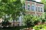YTÜ kampüsü  Cumhurbaşkanlığı Ofisi için boşaltılıyor