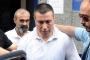 Nokta Dergisi yöneticilerine 22,5 yıl hapis cezası