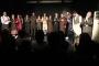 Amed Tiyatro Festivali sona erdi