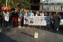 İzmir Emek ve Demokrasi Güçleri: Vaatler yine yalan çıktı