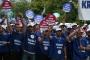 Şişecam işçileri: Sendikamız aldığı karara uysun
