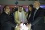 Trump'ın Suudi Arabistan ziyareti: Barış, aşk, silah satışı