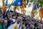 İspanya Komünistleri: Faşizm yeniden canlandırılıyor