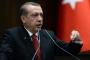 Erdoğan: AKM'nin projesi bitti, yıkılacak