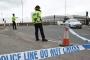 Manchester saldırısına dair 3 kişi daha gözaltına alındı