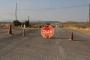 Diyarbakır'da 38 köy ve mezradaki yasak kaldırıldı