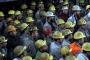Maden işçileri: Taleplerimiz karşılanmazsa greve gideriz