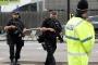 Manchester saldırganı Türkiye'den geldi iddiası