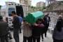Kemal Gün, oğlunun kemiklerini Dersim Hozat'ta toprağa verdi