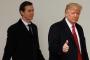 FBI, Trump'ın damadını Rusya bağlantısını soruşturuyor