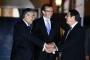 BM Kıbrıs Temsilcisi, mekik diplomasisine son verdi
