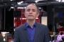Emin Çapa'dan 'Ekrandan uzaklaştırıldı' iddiasına cevap