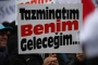 HDP: Kıdem tazminatı hakkından elinizi çekin