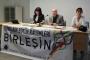Türkiye Yazarlar Sendikası, 20. Genel kurulunu yaptı