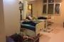 Manisa'da 70 asker hastaneye kaldırıldı