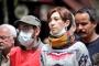 AYM, Özakça ve Gülmen'in tahliye başvurusunu reddetti
