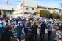Grevdeki Form Mukavva işçileri destek bekliyor