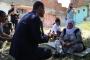 Diyarbakır Barosu: Tarihi yapılar yıkılıyor