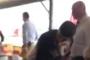 Mudanya'da baba ile oğluna 'oruç' saldırısı