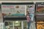 İskenderun'da da Arapça tabelalar sökülüyor