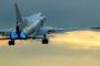 Yunanistan Hava Kuvvetleri'ne ait savaş uçağı düştü