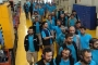 Cam işçileri: Tek seçeneğimiz üretimi durdurmak