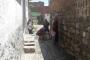 Sur'da elektrik, su yine kesildi: Yapılan zulmü gören yok!