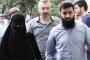 IŞİD, Ankara'da 'medrese' açtı, çocuklara 'cihat' öğretti