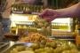 Balıkesirli zeytin üreticileri tedirgin