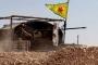 ABD, YPG'yi silahlandırmaya başladı