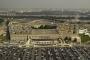 Türkiye'ye silah satışını blokeyi öneren Pentagon bütçesi onaylandı