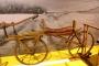 Bisikletin 200 yıllık tarihinden