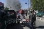 Afganistan'ın başkenti Kabil'de saldırı: En az 80 ölü