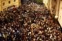 Fas'ta 'iş ve adalet' eylemleri sürüyor