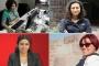 Kadın gazeteciler arasında dayanışma güçleniyor