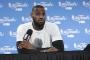 LeBron James'ten ırkçı saldırıya tepki