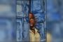 Demirtaş'ın cezaevinde yaptığı ikinci resim yayınlandı