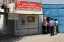 'Tarsus Cezaevi'nde ağır hak ihlalleri' iddiası