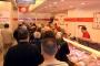 TZOB: Ucuz et marketle değil destekle olur