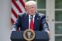 Trump BM kürsüsünde: Kuzey Kore'yi tamamen yok edeceğiz