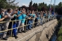 Cam işçileri: Grev yasaklayandan hak beklenemez