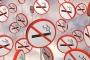 Akciğer hastalıklarına ilişkin doğru bilinen yanlışlar