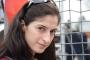 Tutuklu ETHA çevirmeni Tolu: Susmayacağız