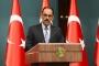 Erdoğan'dan bakanlığa talimat: Zinayla ilgili çalışma yapın