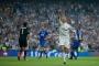 Real Madrid-Juventus: Devlerinfinal gecesi