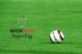 Süper Lig'de günün maçları: Fenerbahçe, Sivas'ı ağırlıyor