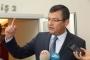 CHP'li Özgür Özel: MHP'yi kendi seçmenine şikayet ediyoruz