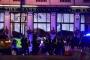 Londra'daki saldırıyı IŞİD üstlendi